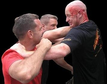 357_Street_Fighting_pic.jpg