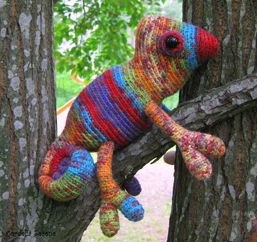 chameleon008.jpg