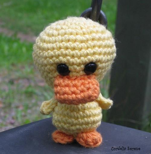duck013.jpg