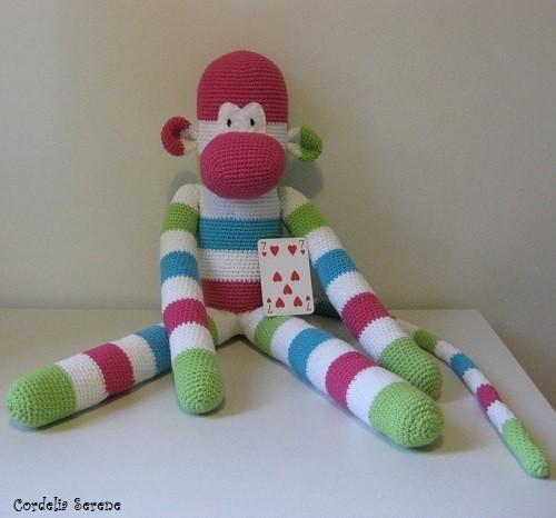 monkey008.jpg