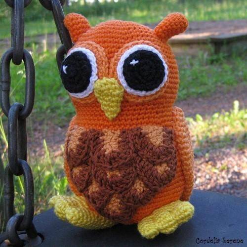 owl005.jpg
