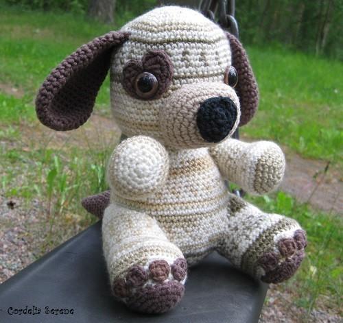 puppy010.jpg