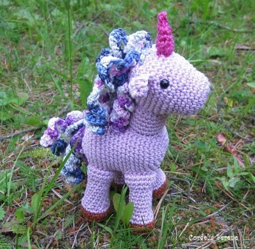 unicorn010.jpg