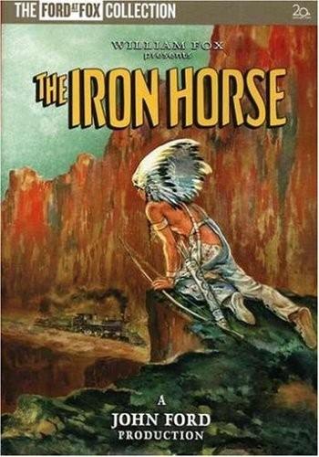 the_iron_horse.jpg