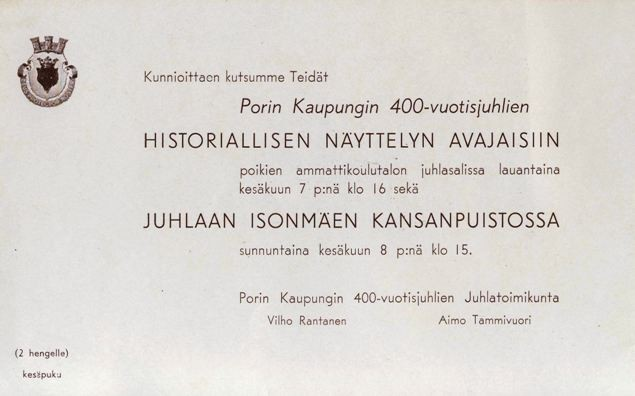 Plus%20242%201958%20Pori%20400%20kutus%2
