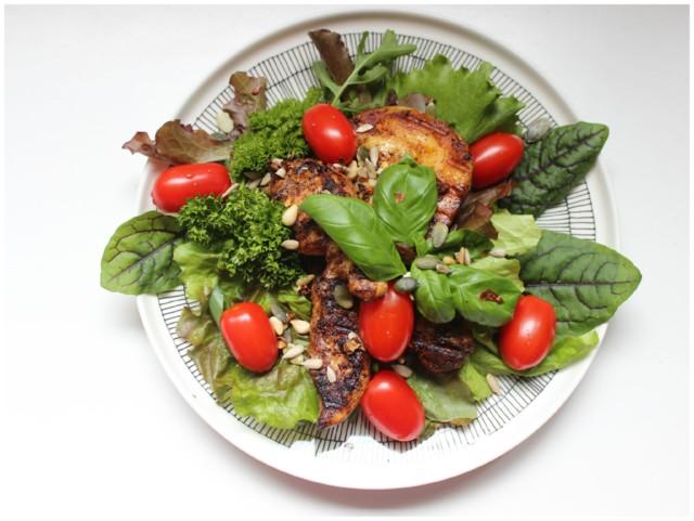 salaatti.jpg