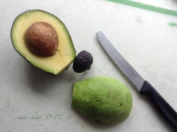 Avocado%201%20.jpg