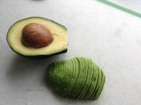 Avocado%202%20.jpg
