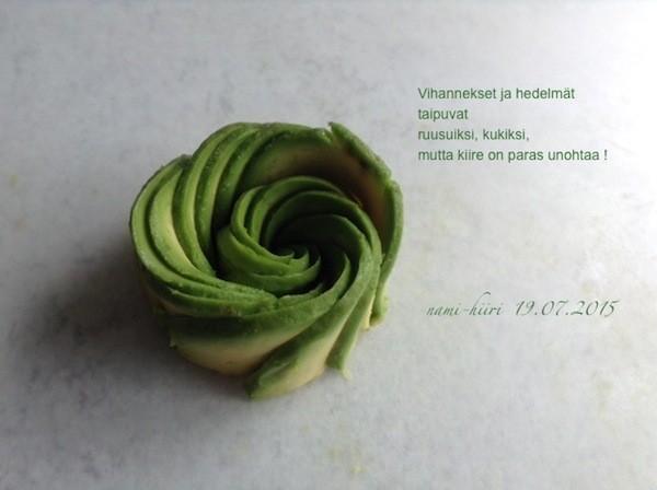 Avocado%20ruusu%205%20.jpg