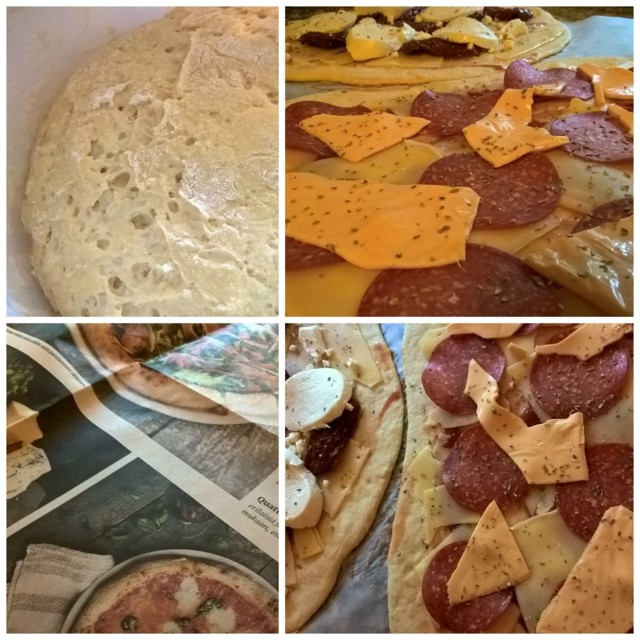 PicMonkey%20CollagePizza.jpg