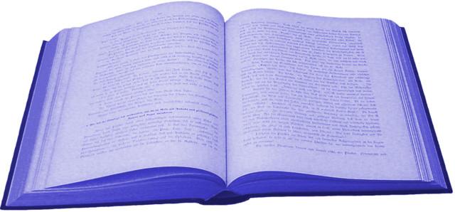 open-book-1258590.jpg