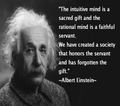 albert-einstein-intuition1.jpg