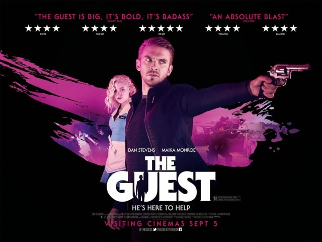 The-Guest-Poster-1.jpg
