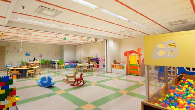 lastenhuone.jpg