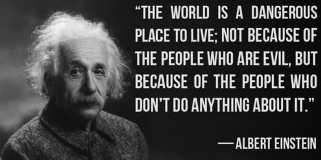 Top-10-Inspirational-Quotes-By-Albert-Ei