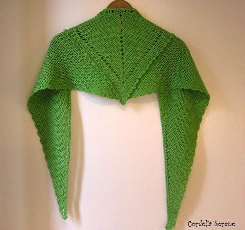 scarf014.jpg
