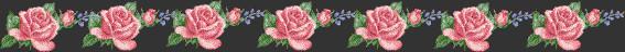 roseline.jpg