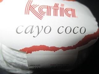 Katia%20Coco.jpg