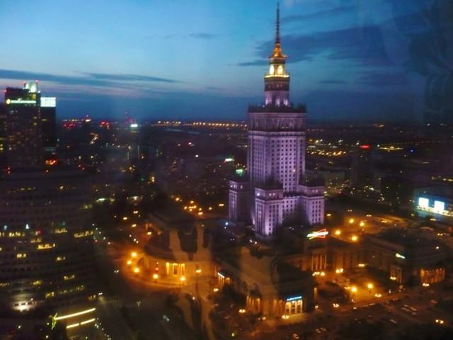 Warszawa%2025.-31.7.-15%20501.jpg