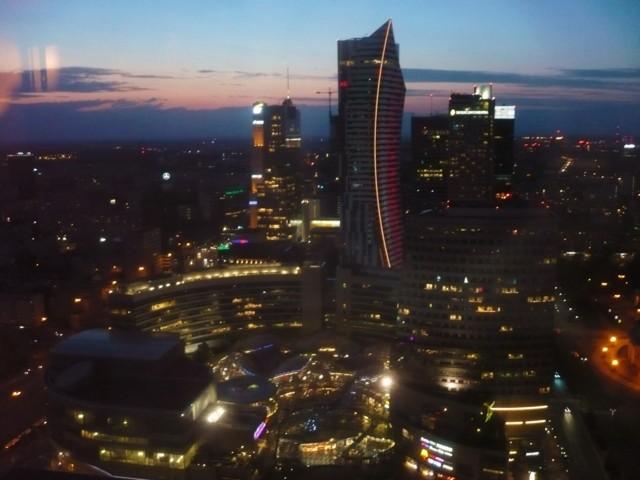 Warszawa%2025.-31.7.-15%20502.jpg