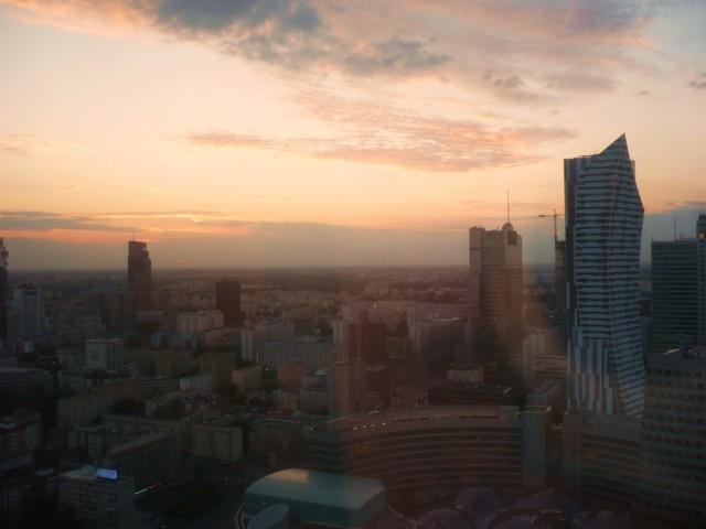 Warszawa%2025.-31.7.-15%20473.jpg