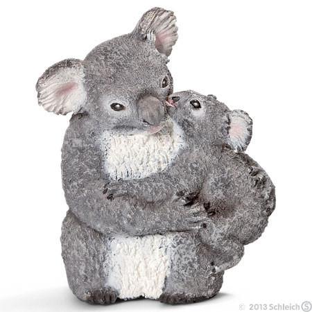 koala%2014677.jpg