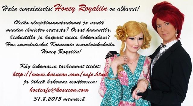 HoneyRoyal1mainos.jpg