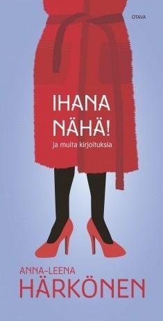 ihana_naha-harkonen_anna-leena-30335291-
