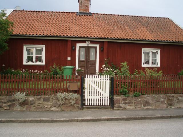 Mariestad%20003.jpg