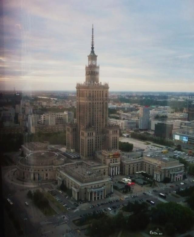 Warszawa%2025.-31.7.-15%20193.jpg