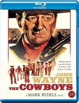 the_cowboys.jpg