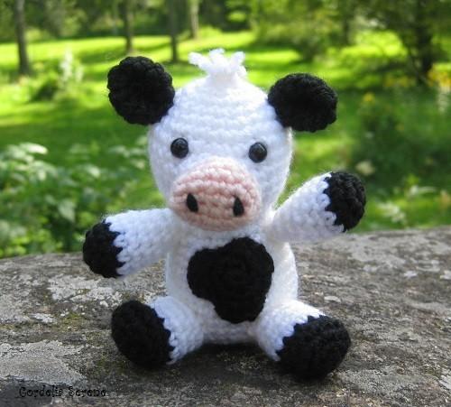 cow005.jpg