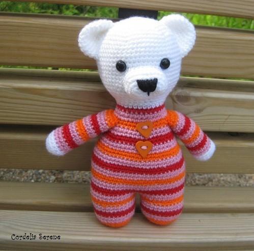teddy016.jpg