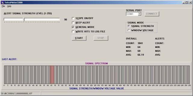 tetrameterscreen3.jpg