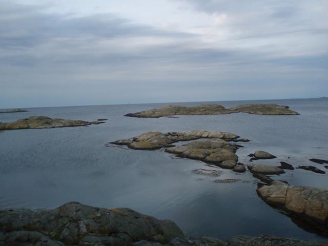 Marstrand%20015.jpg