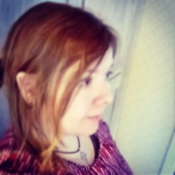 InstagramCapture_42554c55-f0db-45e0-9f7c