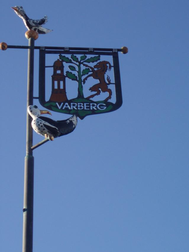 Varberg%20003.jpg
