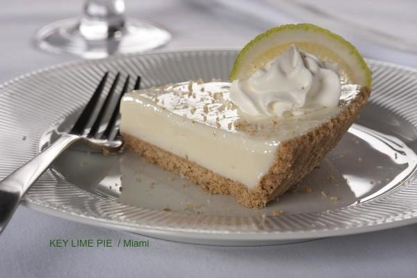 Joes-Key-Lime-Pie_Large600_ID-1143850.jp