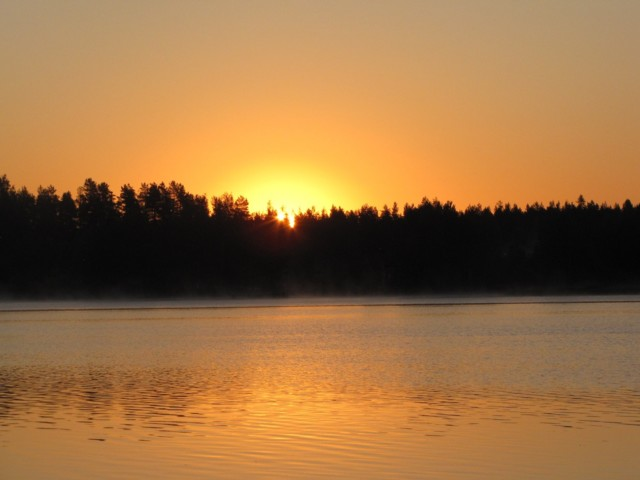 auringonnousu.jpg