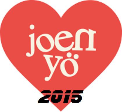 joen-yo-logo.jpg