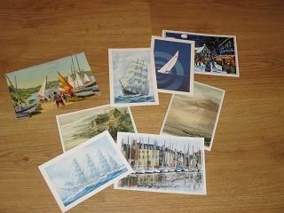 Kortteja.jpg