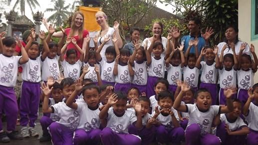 Kindergarten-2_1280X720_517x291.jpg
