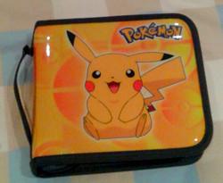 espanja_2015_17_dos_mares_pikachu.jpg
