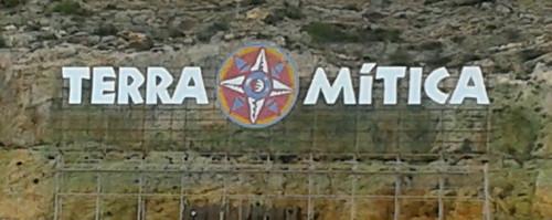 espanja_2015_22_terra_mitica1.jpg