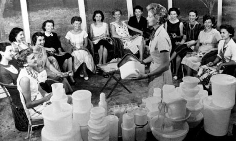 A-Tupperware-party-in-the-001.jpg