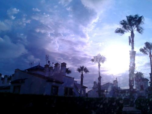 espanja_2015_23_aamu.jpg