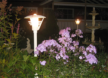 puutarhalamppu.jpg