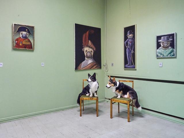 Gallerialla-6.jpg