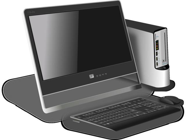 computer-154114_1280.jpg