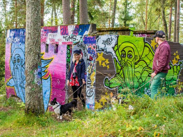 Graffitit-2.jpg
